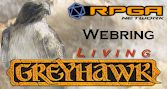 Living World of Greyhawk Webring