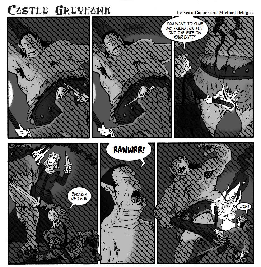 greyhawk scarlet brotherhood pdf